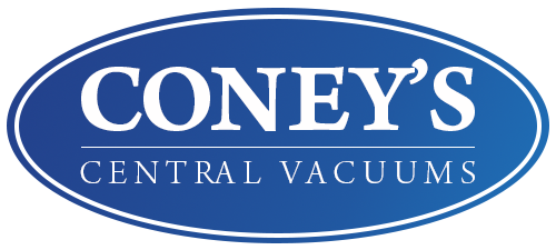 About Coney S Central Vacuums Based In Central Arkansas